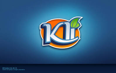 :: Kli3 :: by monographo
