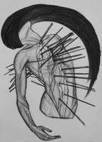 Emotion: Guilt by GutenMorgenTag13