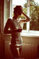 See-through by Levine-photography