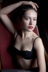 6845 by Levine-photography