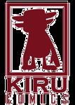 Kirucomics by Lycatel