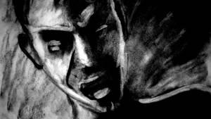 Pain by MetafoorFilm