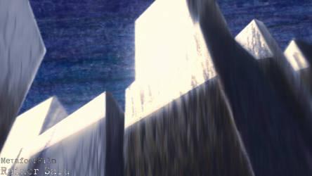 Upwards by MetafoorFilm
