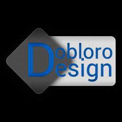 Id by Dobloro