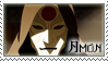 Amon Stamp by Lithestep