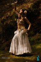 Beltaine [3/5] by LadyAzurFromAlkemya