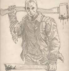 Jason by Y0ung3xpr3ssi0n