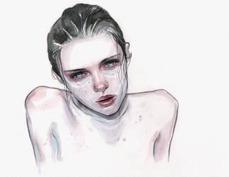 Hedonism by Tomasz-Mro