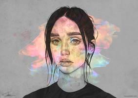 Haze by Tomasz-Mro