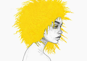 Curls by Tomasz-Mro