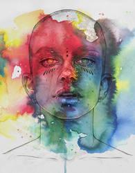 Toxic Storm by Tomasz-Mro