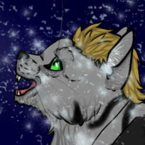 Raksaka's Profile Picture