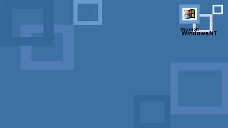 Winabpc Windows Nt Wallpaper By Winabpc