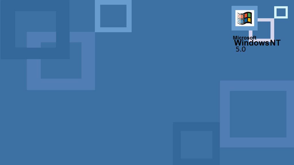Windows Nt Wallpaper   By Winabpc