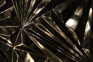 Metal Texture 1 by exc-ELLEN-t