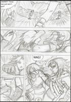 Naruto: NaruHina page 8 by mattwilson83