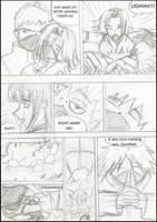 Naruto: NaruHina page 10 by mattwilson83