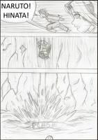 Naruto: NaruHina page 12 by mattwilson83