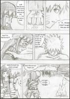Naruto: NaruHina page 16 by mattwilson83