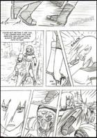 Naruto: NaruHina CH65: PG1280 by mattwilson83
