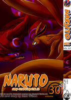 NHC Volume 30 by mattwilson83