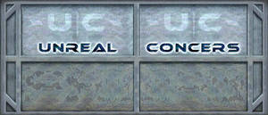 TFC Door Texture - Blue - uc by pulseh