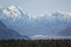 Cold Mountain by sassybikerchic