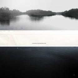 left.right. by AlmAArietis