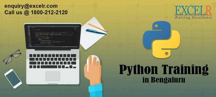 Python1 by saicharan51217