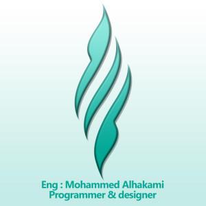 Alhakami's Profile Picture