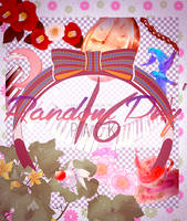 [Pack] 16 Random Png by ShinKatsu10
