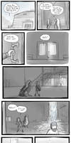 Folded: Page 126 by Emilianite