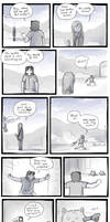 Folded: Page 129 by Emilianite