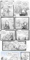 Folded: Page 148 by Emilianite