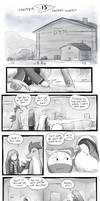 Folded: Page 155 by Emilianite