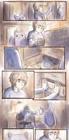 Chamerion 13 by Emilianite