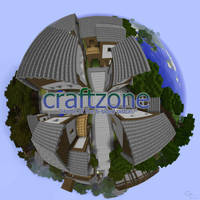 CraftZone by Germzr