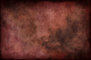Texture - Red Powder by humphreyhippo