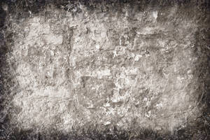 Texture - Crumbling Plaster by humphreyhippo