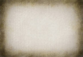 Texture - Canvas with Burnt Edges by humphreyhippo