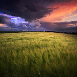 rainyclouds by BOsKiKroKodyL