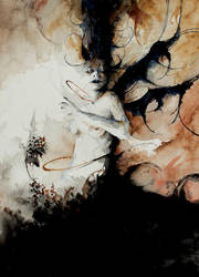 Devil by Daniele-Serra
