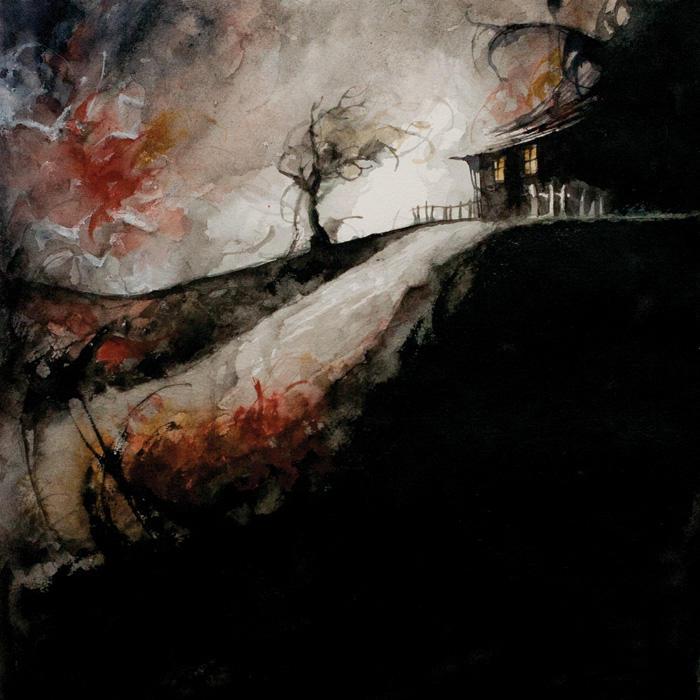 House by Daniele-Serra