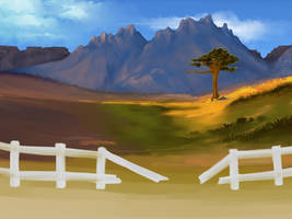 Background WIP by nds-stock
