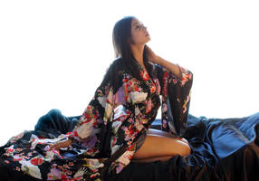 Kimono Stars 05 by fedex32