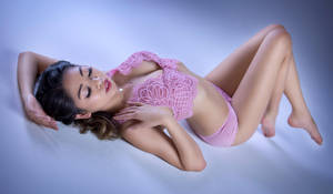 Hot Pink 07 by fedex32