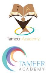 Tameer Academy by rfak1989