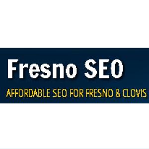 fresnoseo023's Profile Picture