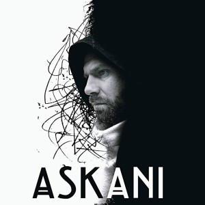 askani12's Profile Picture