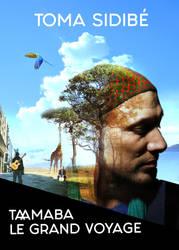Taamaba 1 by askani12